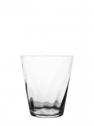 Zalto Crystal Glass W1 Coupe Effect 70110