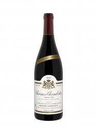 Joseph Roty Charmes Chambertin Tres Vieilles Vignes Grand Cru 2013