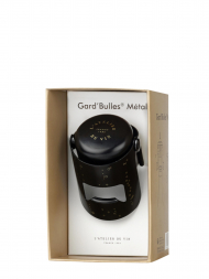 L'Atelier Bouchon Gard bulles Metal 956818