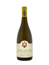 Ponsot Morey Saint Denis Blanc Monts Luisants 1er Cru 2005