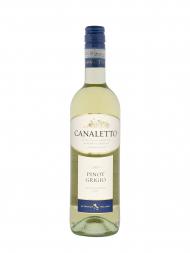 Canaletto Pinot Grigio DOC 2019