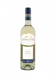 Canaletto Pinot Grigio DOC 2020