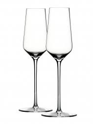 Zalto Crystal Glass Digestive 11700 (Set of 2)