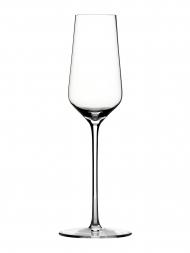 Zalto Crystal Glass Digestive 11700
