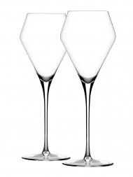 Zalto Crystal Glass Sweet Wine 11600 (Set of 2)