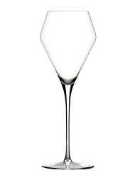 Zalto Crystal Glass Sweet Wine 11600
