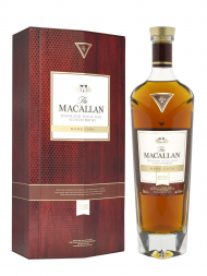 Macallan Rare Cask Release 2020 Single Malt Whisky 700ml