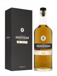 Auchentoshan 1975 36 Year Old Single Malt (bottled 2011) Single Malt 700ml