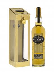 Glengoyne 1972 39 Year Old Spirit Safe (bottled 2011) Single Malt Whisky 700ml