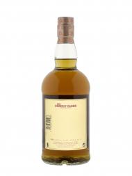 Glenfarclas Family Cask 1998 Cask 4449 Sherry Hogshead W19 Single Malt Whisky 700ml