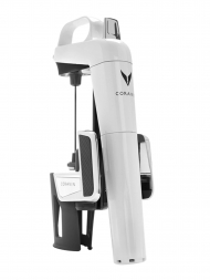 Coravin  Model Two Elite Glossy White Wine System