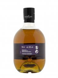 Glenrothes 18 Year Old Soleo Single Malt Whisky 700ml