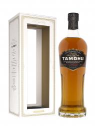 Tamdhu Batch Strength No. 5 Single Malt Whisky 700ml