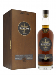 Glengoyne 30 Year Old Limited Release bottled 2020 Single Malt Whisky 700ml