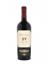 Beaulieu Reserve Tapestry Proprietary Red 2014