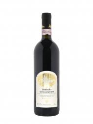 Altesino Brunello di Montalcino Riserva 2004