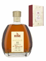 Hine Antique XO 100th Anniversary 700ml
