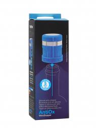 Pulltex Wine Saver AntiOx Blue 109508
