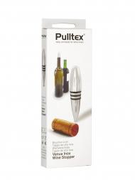 普特尔葡萄酒瓶塞 金星 109514