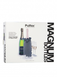 Pulltex Magnum Cooler Bag 109617