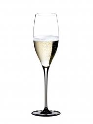 Riedel Glass Sommelier Black Tie Vintage Champagne 4100/28