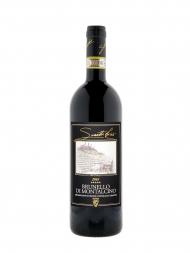 萨塞蒂酒庄布鲁内诺蒙塔奇诺葡萄酒 2016