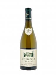 Jacques Prieur Bourgogne Blanc 2018