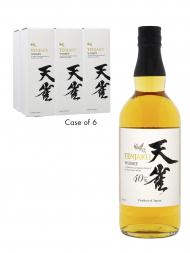 Tenjaku Blended Malt Whisky 700ml - 6bots