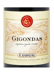 Etienne Guigal Gigondas Rouge 2016
